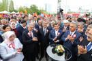AK Parti'de kuruluş heyecanı!