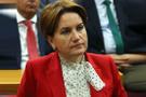 MHP'den Meral Akşener'e şok haber!
