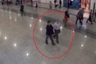 Adil Öksüz'ü kaçıran kişi bakın kim çıktı!