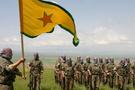 PYD, Kürt muhalifleri boğuyor!.. Adam kaçırma ve insan hakkı ihlalleri...