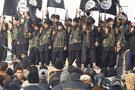 'Menbiç'i terk eden IŞİD'liler Türkiye'ye kaçıyor'