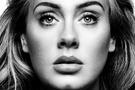 Adele'in makyajsız hali görenleri şaşkına çevirdi