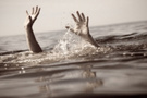 İstanbul'da denize düşen genç boğuldu