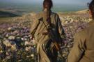 Teröristler Bingöl'de 1 köylüyü kaçırdı