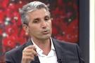 FETÖ'nün Yazıcıoğlu cinayeti çarpıcı detaylar