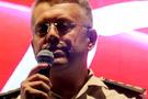 Balyoz'dan beraat etti demokrasi nöbeti tuttu