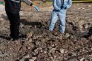 Gaziantep Karkamış'a 9 havan mermisi düştü