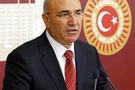 CHP'li Mahmut Tanal hakaretin peşini bırakmadı