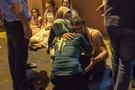 Gaziantep saldırısı ölü sayısı arttı yaralıların kimlikleri