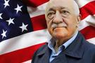 Gülen'in iadesi hakkında ABD'den flaş açıklama