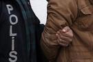 Zonguldak FETÖ operasyonu 2 astsubay gözaltında
