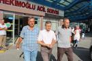 Konya'da FETÖ operasyonu 50 polis gözaltına alındı
