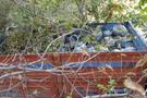Hakkari'de bomba yüklü 3 araç ele geçirildi