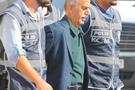 FETÖ'den tutuklanan valinin boynundaki Arapça notun sırrı çözüldü