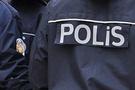 50 polis FETÖ'den açığa alındı!