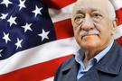 ABD'den Gülen'in iadesi için flaş karar!