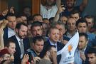 Çelik yelek önerisine Erdoğan'ın cevabı olay oldu