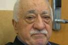 FETÖ lideri Gülen'e Meclis'ten ikinci büyük şok!