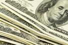 Dolar kuru ne kadar 1 Eylül dolar fiyatı ve yorumları