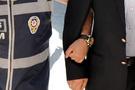 Elazığ FETÖ operasyonu 16 şüpheli gözaltında