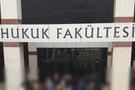 Kocaeli Üniversitesi Hukuk Fakültesi eski Dekanı Çolak tutuklandı