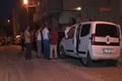 Avcılar'da 26 araç kundaklandı