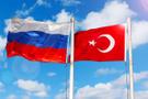 Rusya Türkiye'den gıda alımı koşullarını açıkladı!