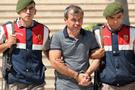 Askeri kampa tatile gitti FETÖ'den gözaltına alındı