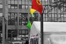 PKK yandaşlarına Brüksel şoku iptal ettiler