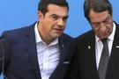 Rumlardan BM'ye çok konuşulacak Türkiye teklifi!