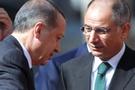 Efkan Ala neden gitti Erdoğan'ın flaş sözleri