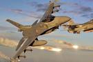 TSK'dan flaş Cerablus Fırat Kalkanı Operasyonu açıklaması