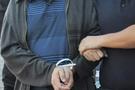 Rize FETÖ operasyonu eski başkan tutuklandı