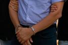 Sakarya FETÖ operasyonu 516 kişi tutuklandı