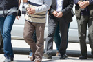 Kilis'te terör örgütü DAEŞ üyeleri yakalandı