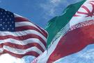 ABD'den İran'a 25 milyar dolarlık izin!