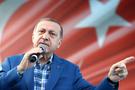 Erdoğan'dan kredi faizleri için bankalara son çağrı