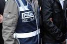 Van'da 18 sağlık çalışanı gözaltına alındı
