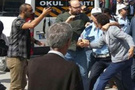 Polis CHP'li vekili gözaltına almak istedi iddiası