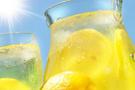 Naneli limonata tarihi işte basit yapılışı