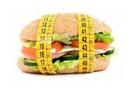 İnsülin direnci tedavisi - Yiyeceklerin Glisemik indeksi