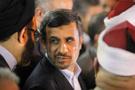 Hamaney'den Ahmedinejad'a izin çıkmadı!