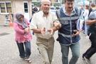 İzmir'deki cinayetin ayrıntıları ortaya çıktı meğer kızını...