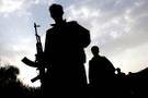 Tunceli'de PKK bir araç gasp etti