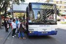 Bayram müjdesi geldi! Otobüsler bayram boyunca ücretsiz!