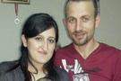 Karısını neden boğarak öldürdüğü ortaya çıktı