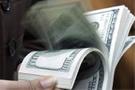Dolar kuru son durum 6 Eylül Perşembe dolar yorumları