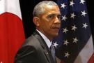Obama'dan tarihi itiraf! 2 milyon ton bomba attık