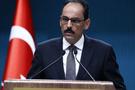 Erdoğan ve Obama YPG konusunda uzlaştı mı?
