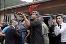 Kılıçdaroğlu'na saldırı emrini veren terörist belirlendi